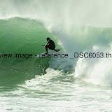 _DSC6053.thumb.jpg