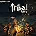 Download Tribal Pass v1.11 APK MOD COMIDA INFINITA - Jogos Android