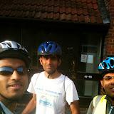 Cycling04