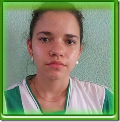 Adriane Aguiar