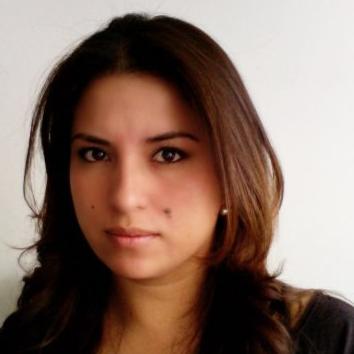 Claudia Rodriguez Address Phone Number Public Records