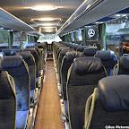 busworld kortrijk 2015 (69).jpg