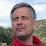 Panagiotis Christias's profile photo