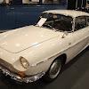 Essen Motorshow 2012 - IMG_5623.JPG