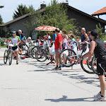 2014-08-09 Triathlon 2014 (33).JPG