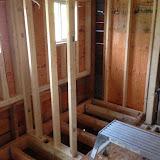 Renovation Project - IMG_0057.JPG