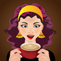 Kahve Falı - Burç Yorumları, Fal, Astroloji icon