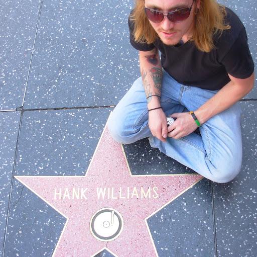 Bryant Williams