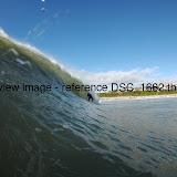 DSC_1662.thumb.jpg