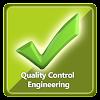 Quality Control Engineering