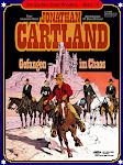Die großen Edel-Western 19 - Jonathan Cartland - Gefangen im Chaos.jpg