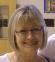Sandra Speer