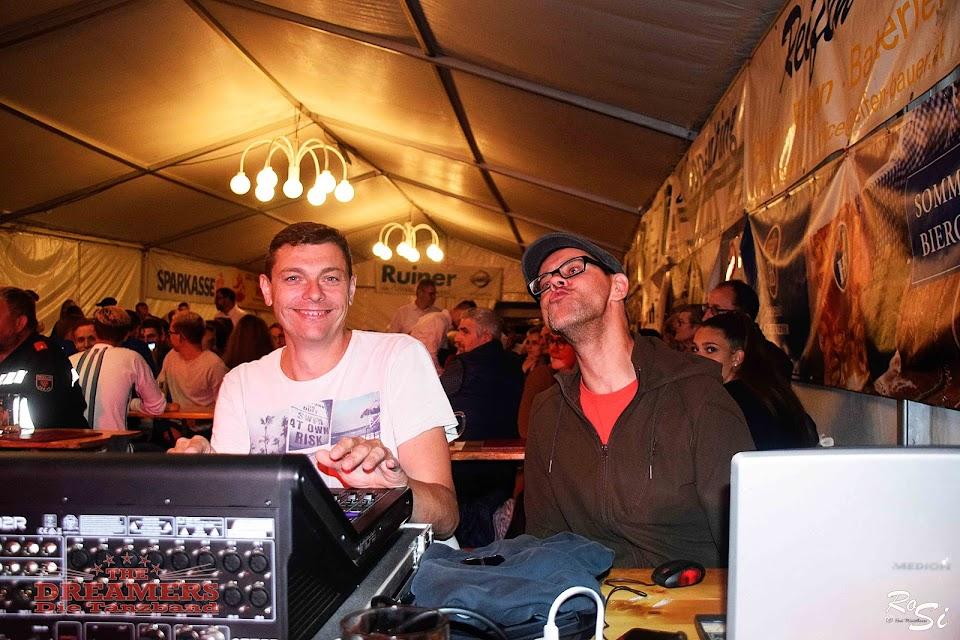 FF Fest Gobelsburg 2018 Web (11 von 116).JPG