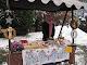 Obrázek: Vánoční trhová slavnost 001.jpg
