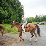 2013-08-28 - DSC_0149.JPG