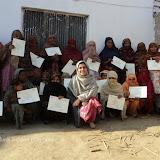 Livelihood Strengthening Programme(LSP) - DSC00124.jpg