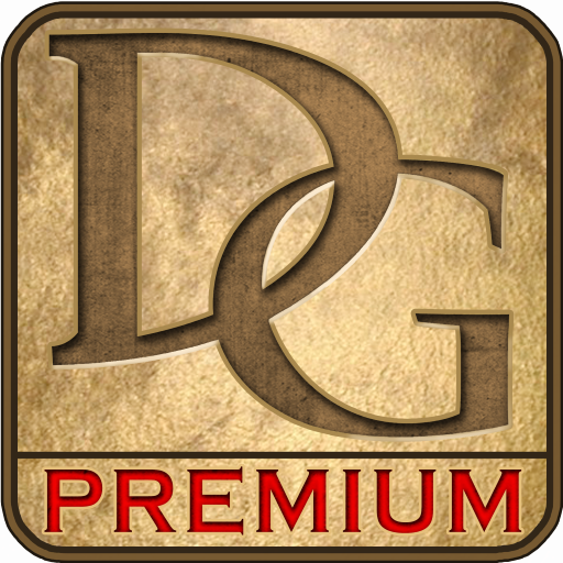 Delight Games (Premium Library) APK Cracked Download