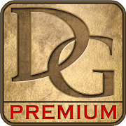 Delight Games (Premium) 10.2 Apk Free Download
