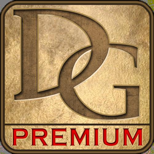 Delight Games (Premium Library) 11.3
