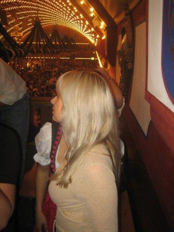 Olga Lebekova Dating Coach And Author 13, Olga Lebekova