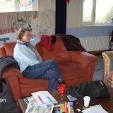 Installatie Bevers, Welpen en Zeeverkenners 2008 - HPIM2210.jpg