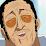 baba momo's profile photo