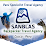 Sanblas Backpacker - Travel Agency's profile photo