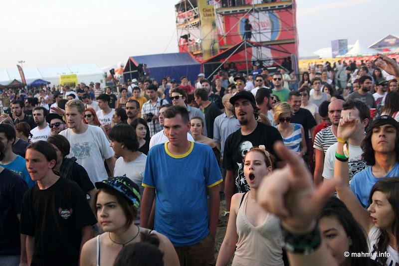 B'Estfest Summer Camp – Day 3 - IMG_4123.JPG