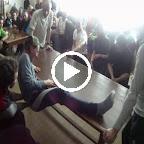 VIDEO [Flaz]