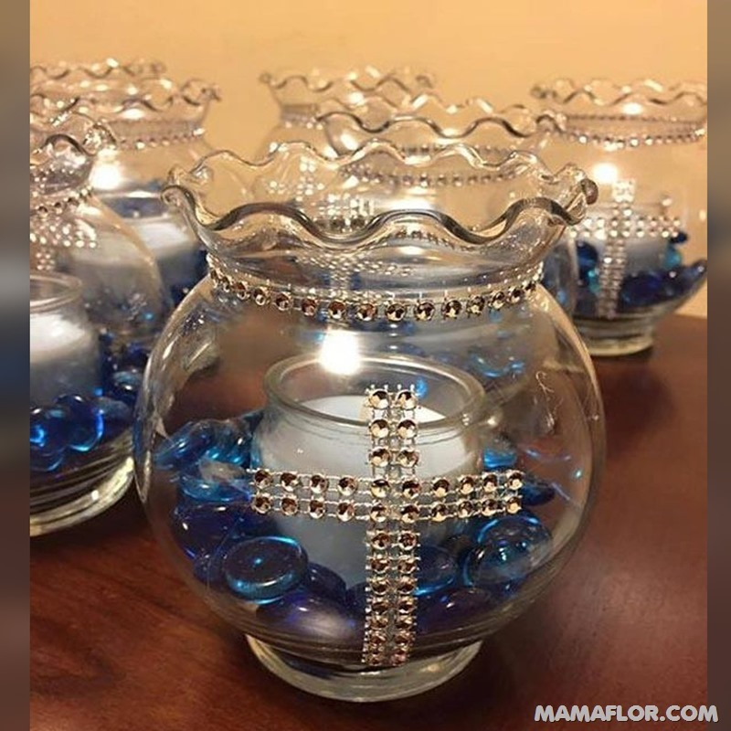 bautizo-nina-centro-de-mesa-velas-piedras-5