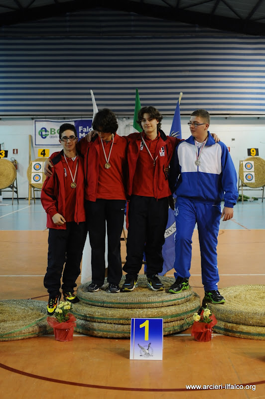Trofeo Casciarri - DSC_6229.JPG