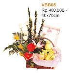 VBB05.jpg