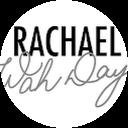 Rachael Wah Day