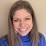 Amy Roberts (Raising Arrows)'s profile photo