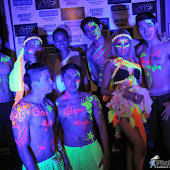 event phuket Glow Night Foam Party at Centra Ashlee Hotel Patong 029.JPG