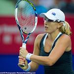 Anastasia Rodionova - 2015 Prudential Hong Kong Tennis Open -DSC_9727.jpg