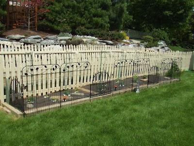 Uncle Handy - Handymen Garden.JPG