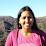 Veni Karuppaiah's profile photo