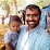 Anish K S's profile photo