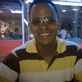 Bruno Freires da Silva