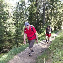 Wanderung Tschafon 23.06.17-8975.jpg