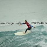 _DSC2249.thumb.jpg