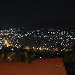 rwanda003.jpg