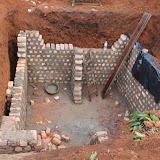Bezoek nov./dec. 2011 - Bouw Toilet - Oeganda%2Bnov_dec%2B2011%2Bweek%2B1%2B485.jpg