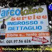 ARCOBALENO SERVICE INSEGNA.jpg