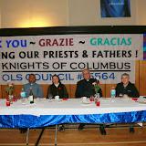 KOC - Priests and Sisters Dinner - IMG_0841.JPG