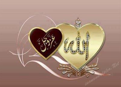 Allah'ı zikretmek