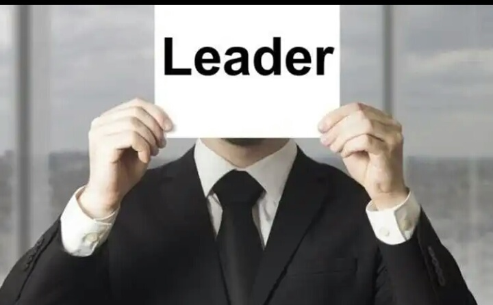 Mencari Sosok Pemimpin