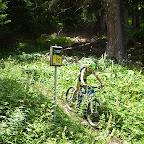 3Länder Enduro jagdhof.bike (66).JPG