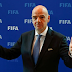 FIFA to effect 48-team World Cup from 2026